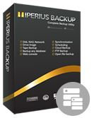Iperius Backup Advanced Database edition